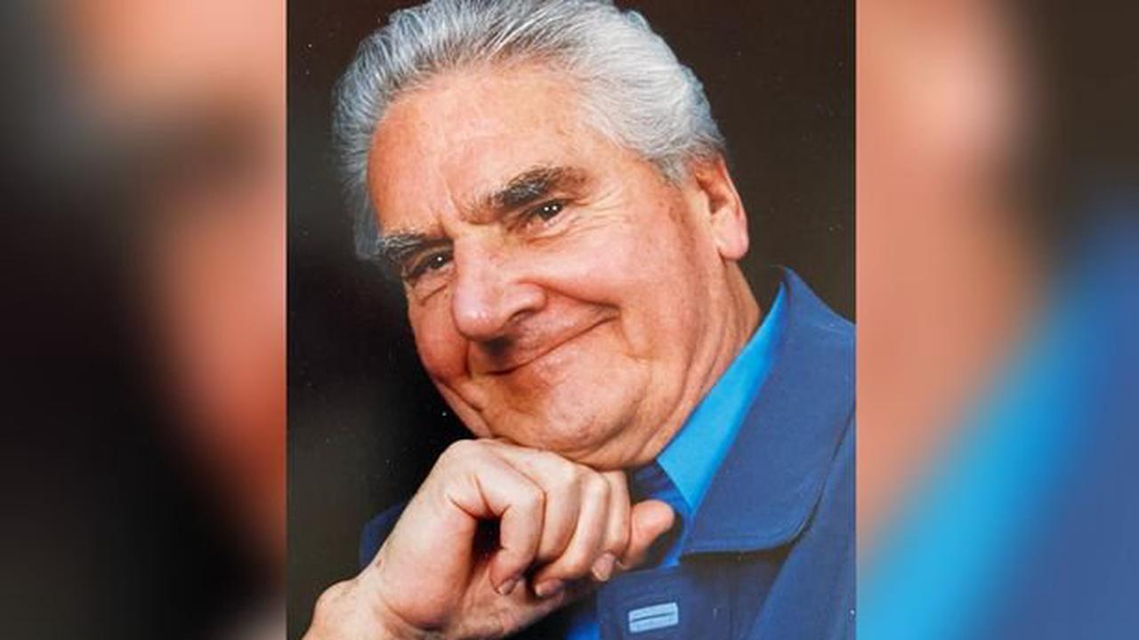 Ex headteacher who acted in Corrie, Brookside and Eastenders dies