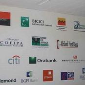 Côte d'Ivoire : Si les banques n'accompagnent pas les porteurs de projets, comment se développer ?