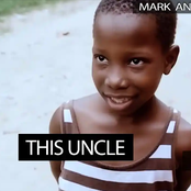 Have You Seen Emmanuella of Mark Angel Comedy Recently? She is growing fast, See Recent Photos
