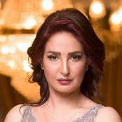 بعد احتفالها بعيد ميلادها.. تعرف على عمر الفنانة أمل رزق وشاهد صور ابنتها الفنانة الشابة الجميلة