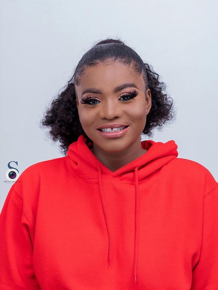 032ca4561d3b6e95ffe57262c2102c9c?quality=uhq&resize=720 - Nollywood vs Ghallywood: 15 Photos of Vivian Okyere and Destiny Etiko that shows their resemblance