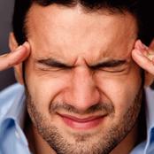 5 أسباب وراء الشعور بالصداع في الصباح.. و8 طرق للتخلص منه