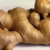 Ginger Side Effect Take more ginger in summer know its side effects