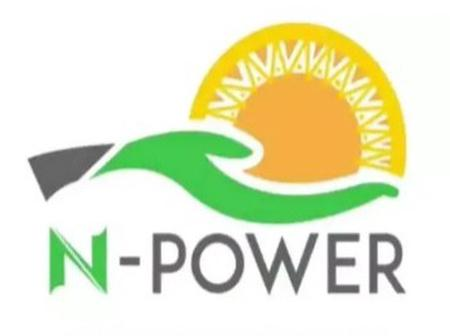 Npower Batch C: Final Selection and what you must do to get selected.