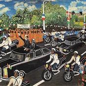 Essy Amara fait des révélations : voici pourquoi Houphouët a baptisé le boulevard Giscard d'Estaing