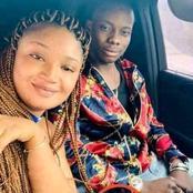 Affaire Sidiki Diabaté : sa compagne est-elle tout à fait innocente ?