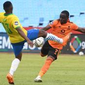 'Gabadinho Mhango must forget last season'