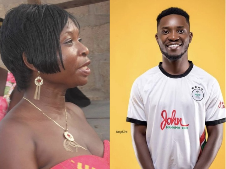 034c0fbf0a9e4b0fbad4d393a254bfdf?quality=uhq&resize=720 - Teacher Kwadwo Cries As He Narrates How His Late Mother Couldn't Live To Enjoy His Wealth