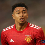 Tuesday Morning Transfer News: Done Deal, Update On Jesse Lingard, Juventus And Inter Milan