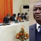Ce dimanche sur Opera : L'état de santé du PM se serait détérioré, six Ministres jouent leur poste…