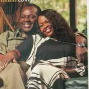 Meet Ex Wife Of Raphael Tuju Who Fell From The Millionaires Club To Selling Chapattis