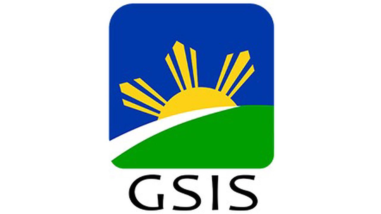To avoid COVID-19 infection, GSIS urges pensioners to report online