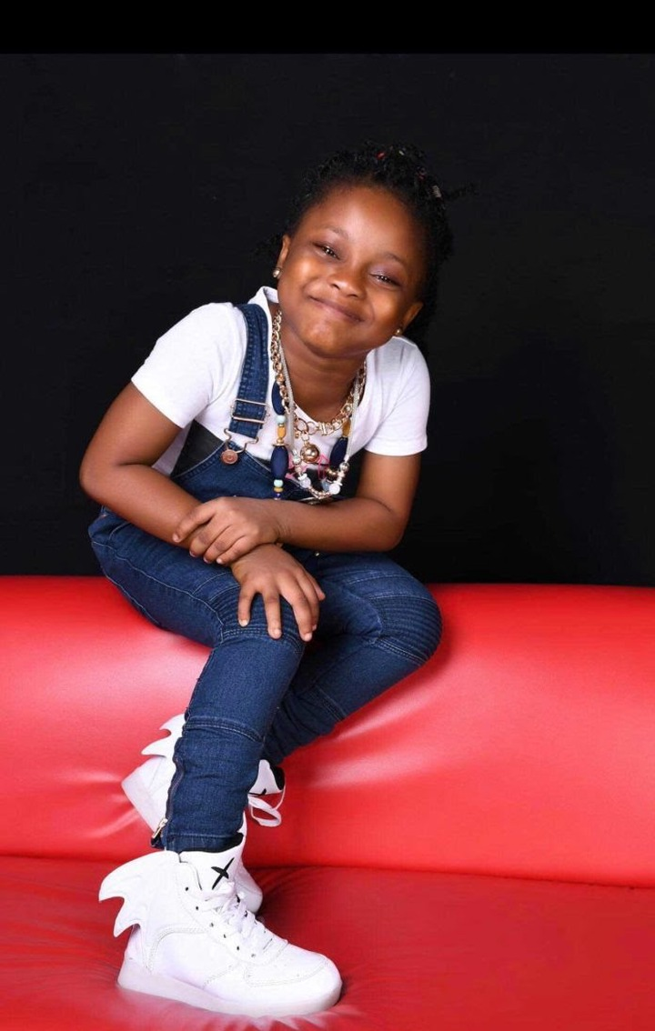 036e48891bb8ef430ef2944c16fa1b8c?quality=uhq&resize=720 - Meet Beautiful Nakeeyat, The Youngest Poet And Model In Ghana (Photos)