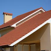 Give your House a Classic Final Look by adopting these Amazing Roofing Designs