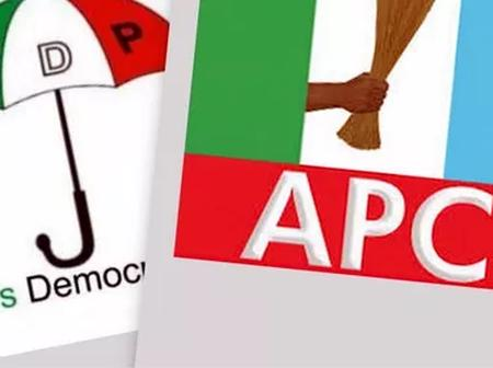 PDP Says APC Crossed The Line With Reckless Publication On Benin Royal Family