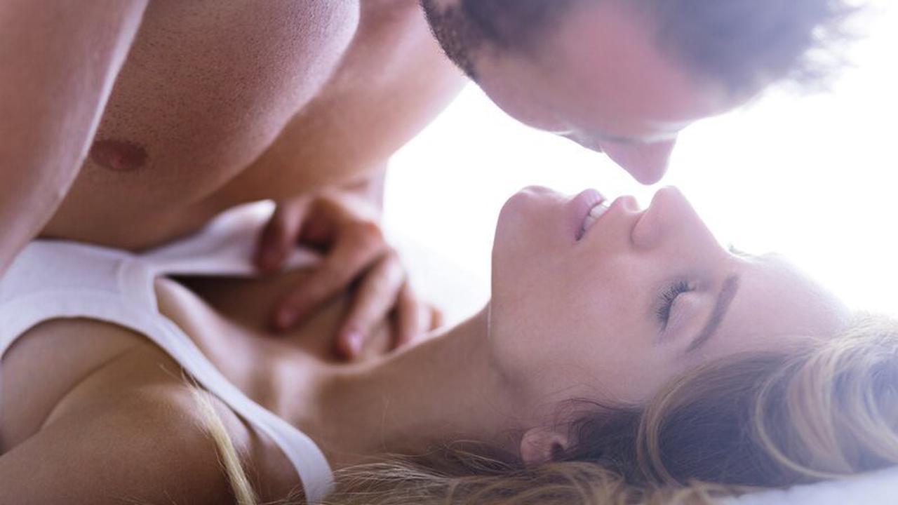 Sex hypnose Hypnosis Porn