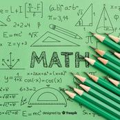 Math Study Tips to Help You Ace That Exam