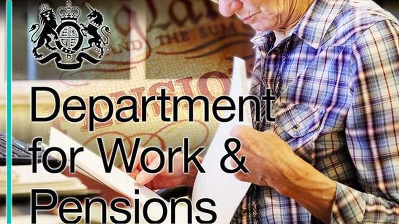 Collective pension schemes fill 'gap' between final salary & DC plans - DWP propose change