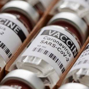 Nigeria Will Get Four Million Covid-19 Vaccines On Monday - SGF, Check To See More Details