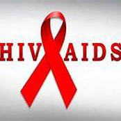 Panic as Another Worrying News is Reported in the Country Concerning HIV & AIDS
