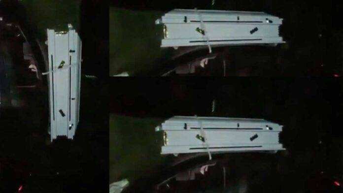 0387cd3b41c49086de95e3a2074f529b?quality=uhq&resize=720 - 8 Keys, 1 Black Garment Has Been Found In The Coffin The Young Man Was Caught Carrying At Midnight