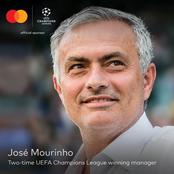 Checkout Jose Mourinho's lifestyle - Opinion.