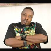 Remember When Eedris Abdulkareem Was Arrested For Assaulting His Landlord In Lagos? See Details
