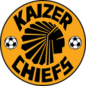 Inside Naturena: Chiefs' Top Transfer Target Finally Makes Future Decision