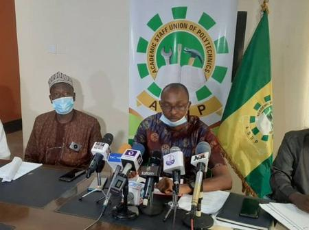 Why the ASUP launched an endless campaign on salaries restructuring