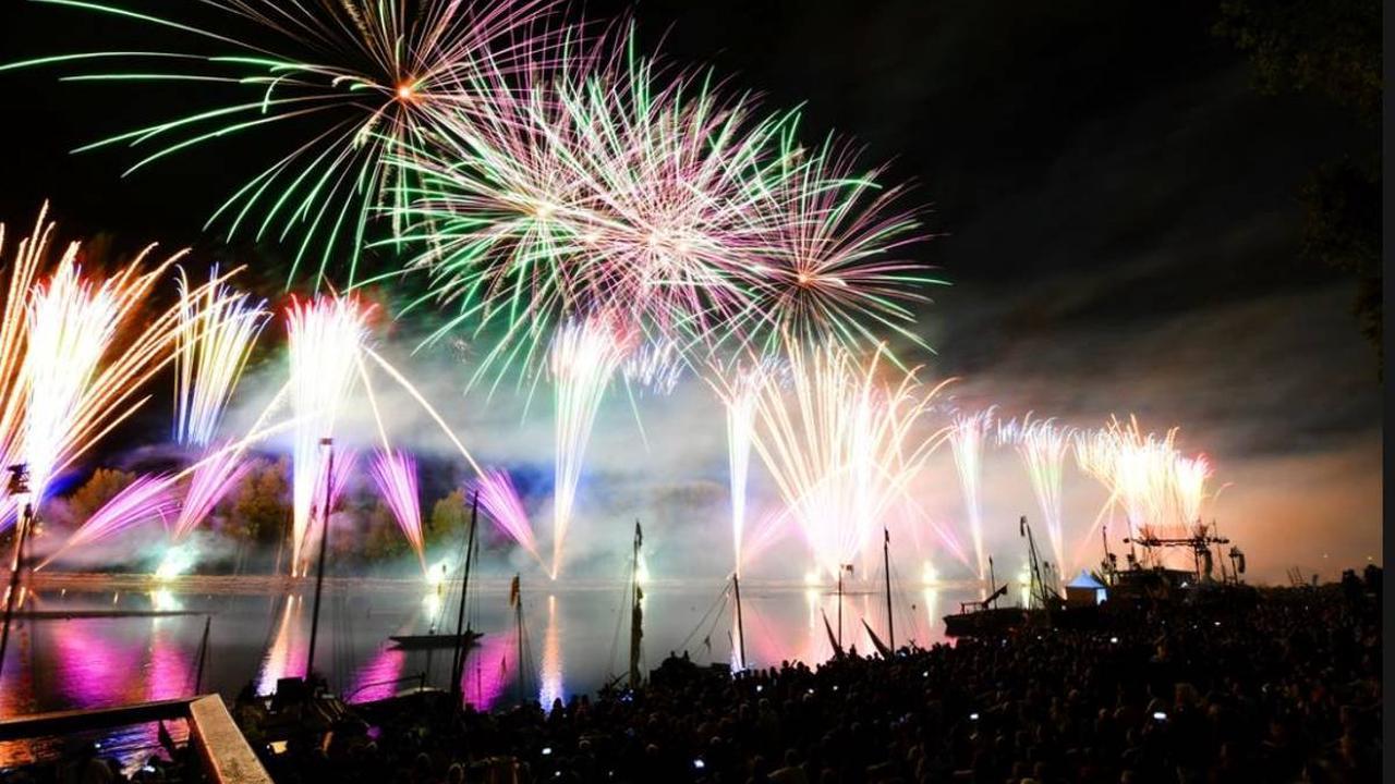 Le Festival de Loire est à Orléans : cinq rendez-vous à ne surtout pas manquer...
