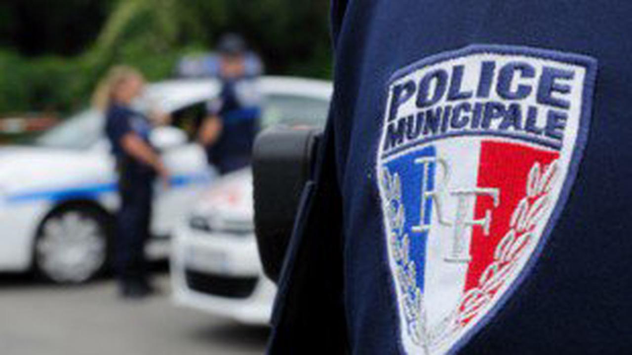 Loi sécurité globale : quel impact pour les policiers municipaux ?