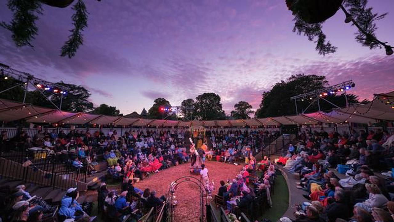Top theatre shows to look forward to in Cheshire in 2021