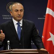 تركيا تواصل مغازلة مصر والتودد اليها .. وخبراء : هذه هي الأسباب