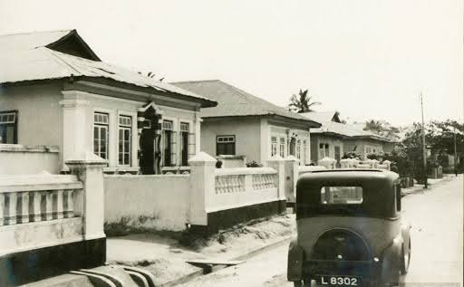 40 pictures of lagos before and after independence, state house, streets and others 40 Pictures Of Lagos Before And After Independence, State House, Streets And Others 03c2f09f1512c2f1eca638ecc8d6aff6 quality uhq resize 720 40 pictures of lagos before and after independence, state house, streets and others 40 Pictures Of Lagos Before And After Independence, State House, Streets And Others 03c2f09f1512c2f1eca638ecc8d6aff6 quality uhq resize 720