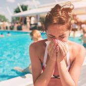 COVID-19 does not die down during summer, WHO spokesperson said