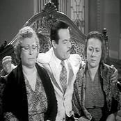 أشهر أم في السينما.. تزوجت فنان شهير أصيب بالشلل وانتحر نجلها.. تعرف على رفيعة الشال