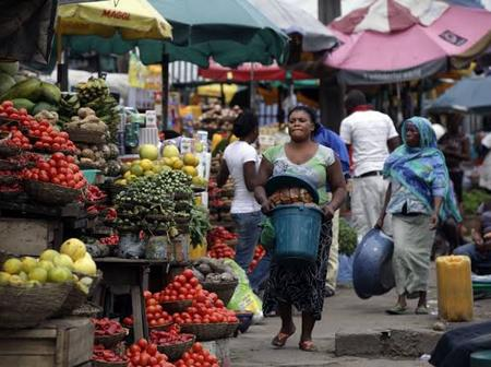 Top 10 biggest markets in Nigeria and what they are famous for