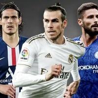 SportsXpress