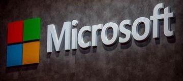 COVID-19 scammers kept posing as Microsoft to defraud people —so Microsoft got a court's permission to secretly seize their websites and shut them down (MSFT)