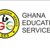 GES has this important message for all schools in Ghana