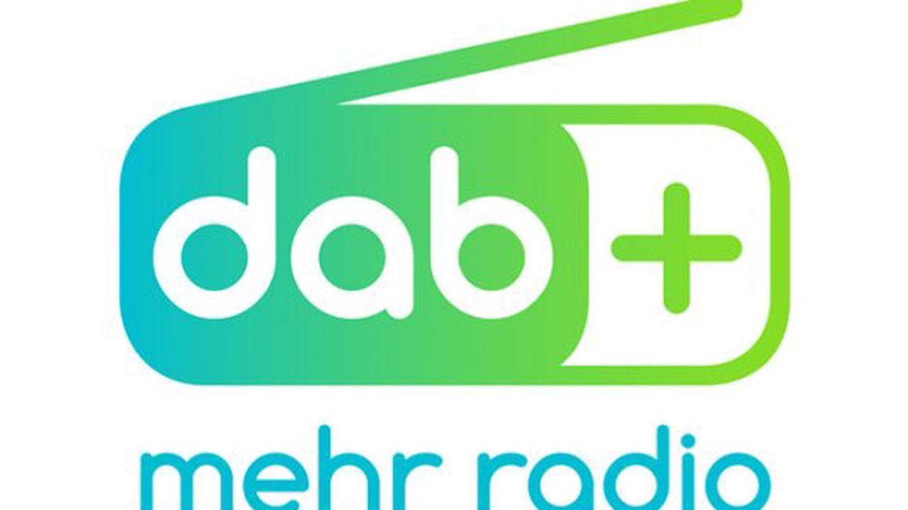 10 Jahre Digitalradio DAB+: Programmanbieter, Bund und Länder ziehen positive Bilanz