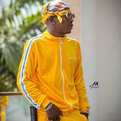 Let's educate the industry on Friday, Shatta Wale hints of a diss track titled LIFT, VGMA & 3Music