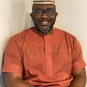 Prince Segun Gbayi celebrates International Women's Week with Makoko Community, Lagos Mainland