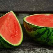 لن تصدق ما هي فوائد البطيخ المهمة للغاية.. لن تتركه أبداً بعدما تعرفها