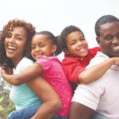 See 4 Types Parent-Child Relationships - Which One Is The Best?