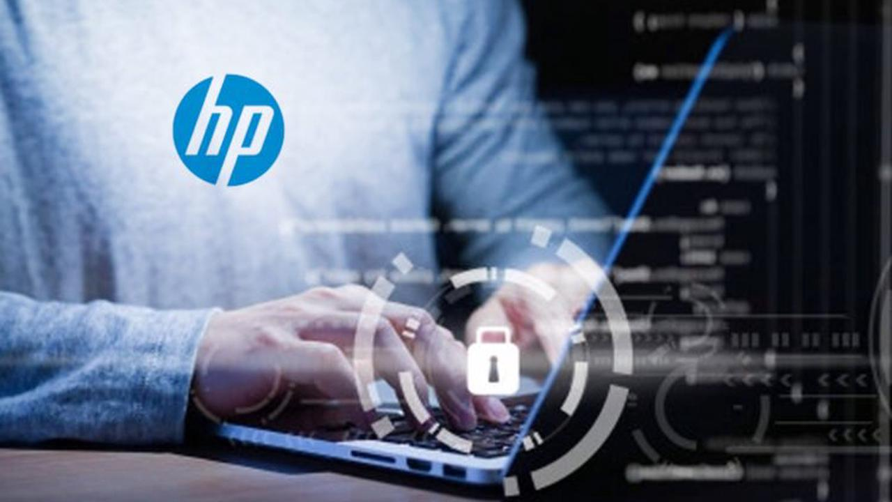 91% of IT Teams Feel Pressure to Compromise Security – HP Cybersecurity Report Reveals