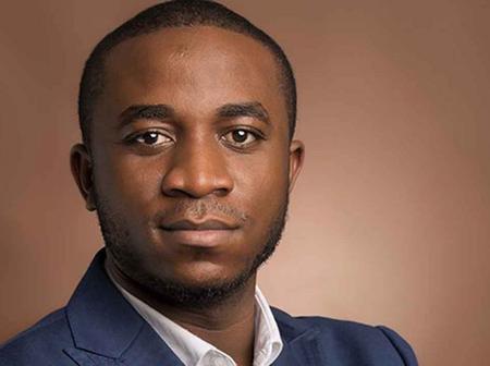 Obinwanne Okeke Sentenced To Ten Years In Prison For $11 Million Fraud