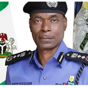 Mohammed Adamu, Promotes 82,799 junior police officers to boost the morale of officers