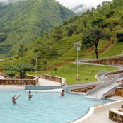 Is Taraba The Best Tourist Attraction In The North? See Beautiful Photos Of Places In Taraba State