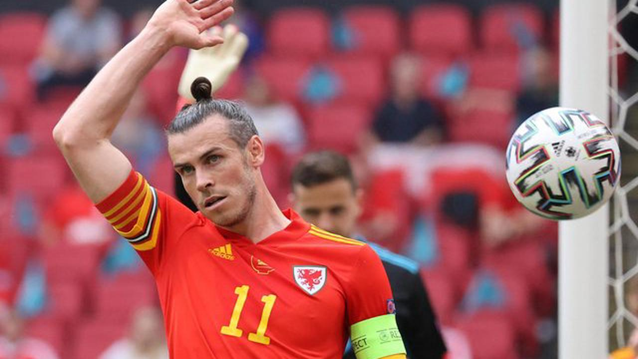 Shock favourites named in race to sign Real Madrid and Wales star Gareth Bale